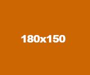 web_180x150
